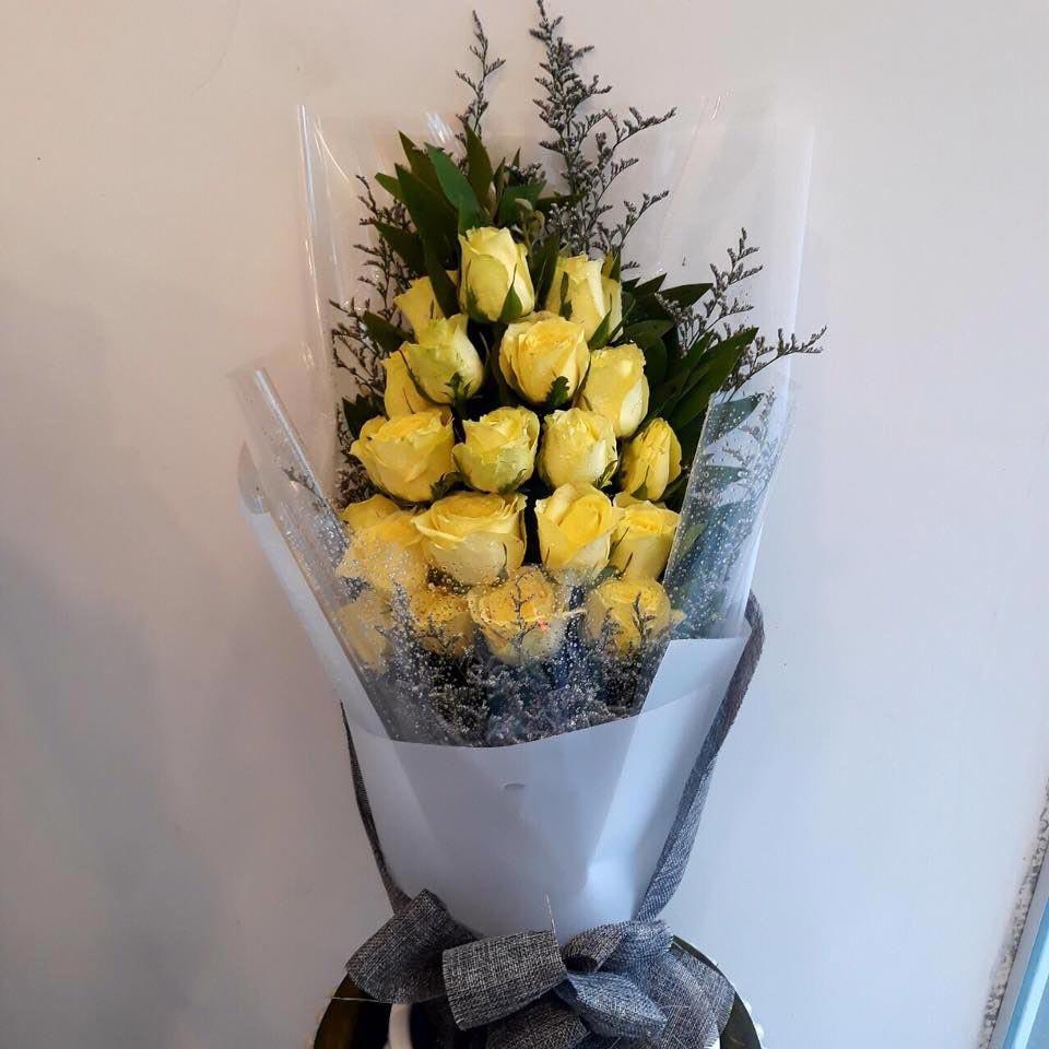 shop hoa tươi huyện củ chi 2019 1