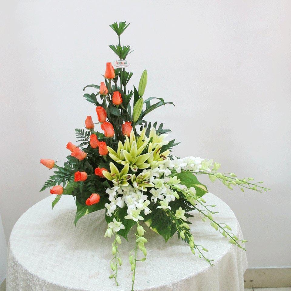 shop hoa tươi huyện củ chi 2019 3