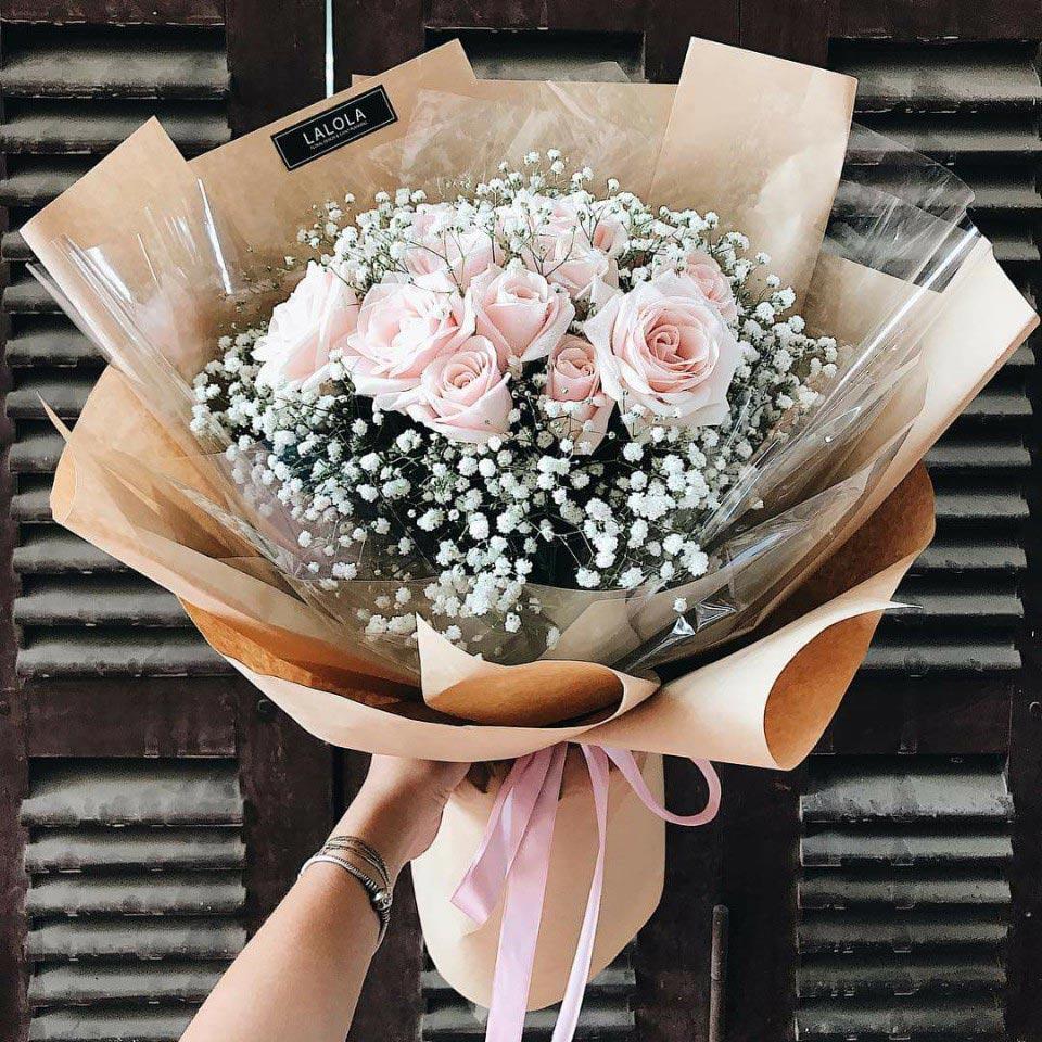 shop hoa tươi huyện củ chi 2019 4