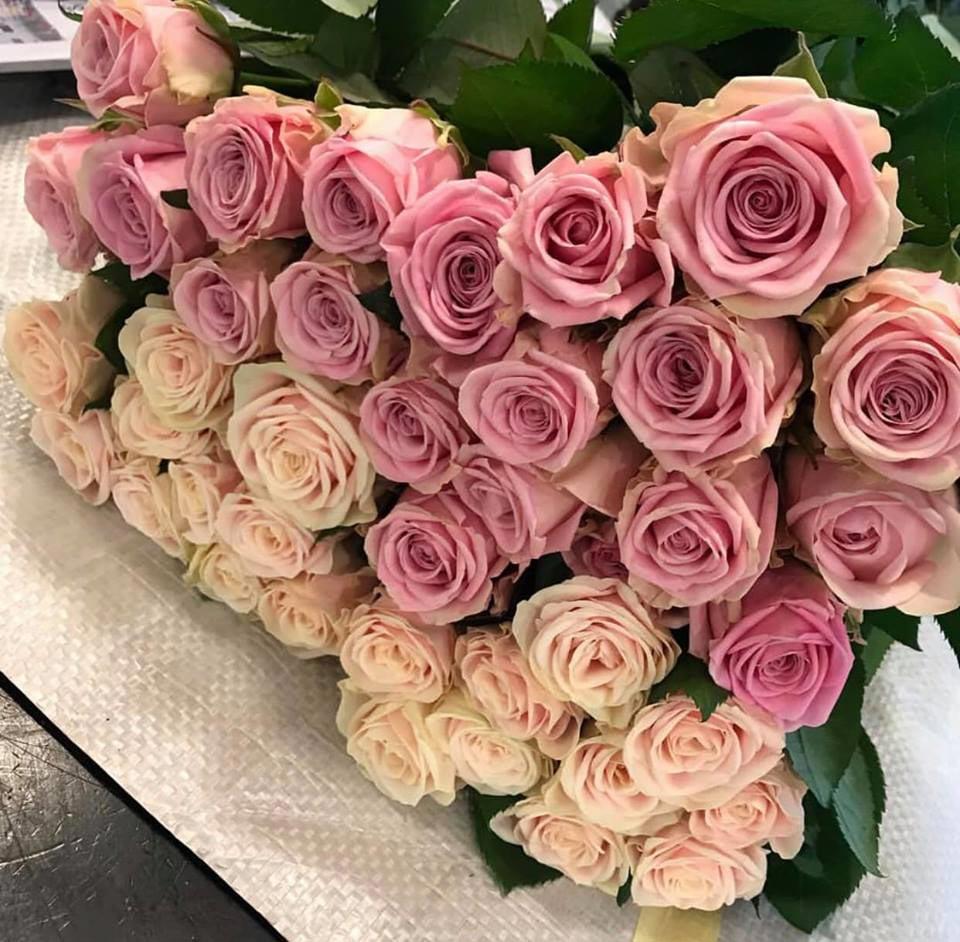 tiệm hoa tươi quận 7 2019