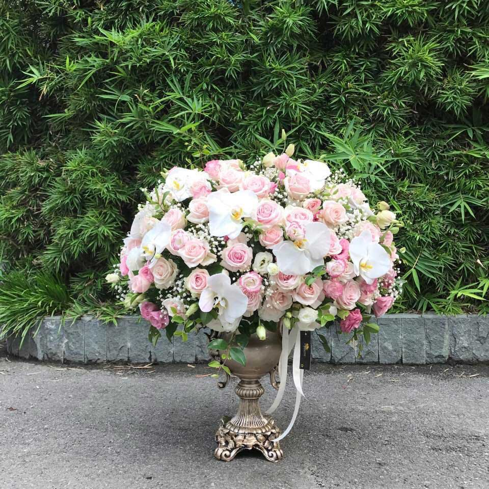 Hoa mừng thọn2