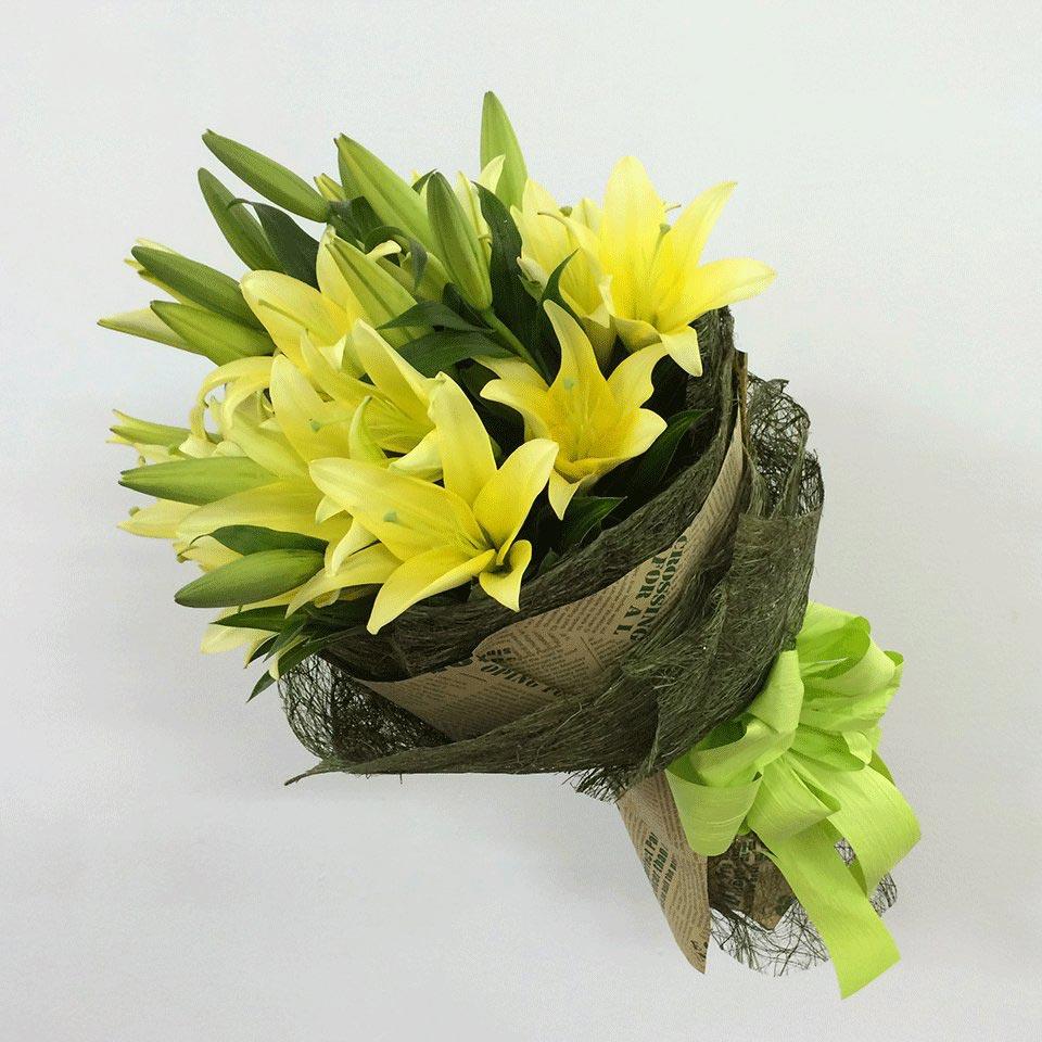 hoa tặng sinh nhật mẹ 1
