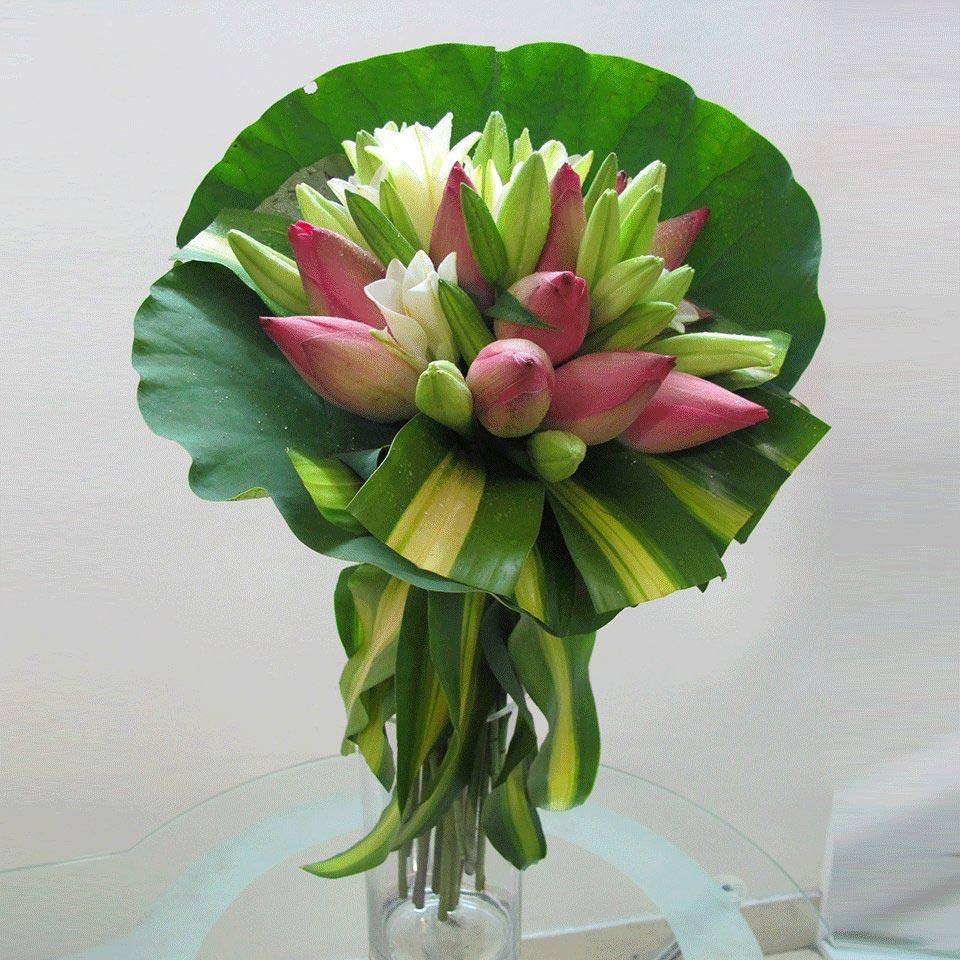 hoa tặng sinh nhật mẹ 4