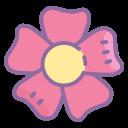 icon menu của Hoa Tươi Văn Nam